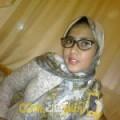 أنا نور الهدى من الكويت 26 سنة عازب(ة) و أبحث عن رجال ل الصداقة