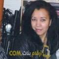 أنا إحسان من الجزائر 22 سنة عازب(ة) و أبحث عن رجال ل المتعة