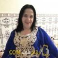 أنا سها من المغرب 34 سنة مطلق(ة) و أبحث عن رجال ل التعارف
