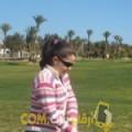 أنا حبيبة من الكويت 25 سنة عازب(ة) و أبحث عن رجال ل المتعة