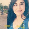 أنا حليمة من لبنان 26 سنة عازب(ة) و أبحث عن رجال ل الحب