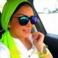أنا نرجس من لبنان 32 سنة عازب(ة) و أبحث عن رجال ل الحب