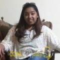 أنا هيام من المغرب 31 سنة مطلق(ة) و أبحث عن رجال ل الحب