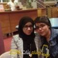 أنا إسلام من الكويت 26 سنة عازب(ة) و أبحث عن رجال ل الصداقة
