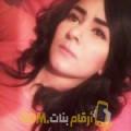 أنا بشرى من مصر 31 سنة مطلق(ة) و أبحث عن رجال ل الحب