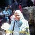 أنا سامية من سوريا 31 سنة عازب(ة) و أبحث عن رجال ل الزواج