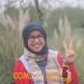 أنا فريدة من البحرين 23 سنة عازب(ة) و أبحث عن رجال ل الزواج