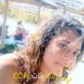 أنا إيناس من قطر 22 سنة عازب(ة) و أبحث عن رجال ل الحب