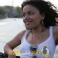 أنا رغدة من اليمن 32 سنة مطلق(ة) و أبحث عن رجال ل الدردشة