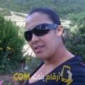 أنا فردوس من مصر 37 سنة مطلق(ة) و أبحث عن رجال ل الزواج