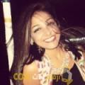 أنا راندة من لبنان 24 سنة عازب(ة) و أبحث عن رجال ل الحب
