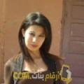 أنا نصيرة من سوريا 25 سنة عازب(ة) و أبحث عن رجال ل الصداقة