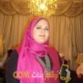 أنا أسية من مصر 45 سنة مطلق(ة) و أبحث عن رجال ل الدردشة