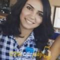 أنا آية من عمان 26 سنة عازب(ة) و أبحث عن رجال ل التعارف