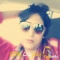 أنا محبوبة من عمان 31 سنة مطلق(ة) و أبحث عن رجال ل الزواج