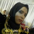 أنا حالة من قطر 24 سنة عازب(ة) و أبحث عن رجال ل الحب