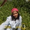 أنا جهان من البحرين 38 سنة مطلق(ة) و أبحث عن رجال ل الصداقة