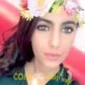 أنا إسلام من الكويت 27 سنة عازب(ة) و أبحث عن رجال ل التعارف