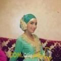أنا فايزة من اليمن 33 سنة مطلق(ة) و أبحث عن رجال ل الحب