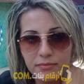 أنا ميساء من الإمارات 30 سنة عازب(ة) و أبحث عن رجال ل الصداقة