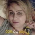 أنا عتيقة من تونس 33 سنة مطلق(ة) و أبحث عن رجال ل المتعة