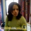 أنا نجمة من السعودية 53 سنة مطلق(ة) و أبحث عن رجال ل التعارف