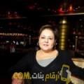 أنا وردة من الإمارات 49 سنة مطلق(ة) و أبحث عن رجال ل الحب