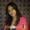 أنا سونيا من سوريا 25 سنة عازب(ة) و أبحث عن رجال ل الزواج