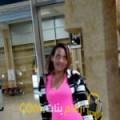 أنا نبيلة من ليبيا 24 سنة عازب(ة) و أبحث عن رجال ل الصداقة