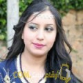 أنا أميرة من المغرب 35 سنة مطلق(ة) و أبحث عن رجال ل الزواج
