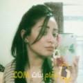 أنا ليمة من اليمن 23 سنة عازب(ة) و أبحث عن رجال ل الزواج