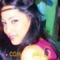 أنا شمس من الجزائر 30 سنة عازب(ة) و أبحث عن رجال ل الزواج
