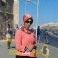 أنا أماني من اليمن 29 سنة عازب(ة) و أبحث عن رجال ل الصداقة