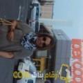 أنا رميسة من تونس 39 سنة مطلق(ة) و أبحث عن رجال ل الدردشة