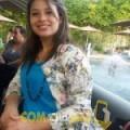 أنا صوفية من سوريا 28 سنة عازب(ة) و أبحث عن رجال ل الدردشة