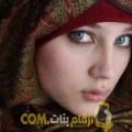 أنا حسناء من عمان 34 سنة مطلق(ة) و أبحث عن رجال ل الحب