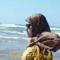 أنا مني من فلسطين 33 سنة مطلق(ة) و أبحث عن رجال ل الزواج