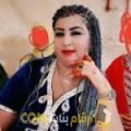 أنا سامية من الجزائر 38 سنة مطلق(ة) و أبحث عن رجال ل الحب