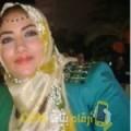 أنا لمياء من عمان 27 سنة عازب(ة) و أبحث عن رجال ل الزواج