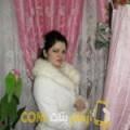 أنا سماح من سوريا 27 سنة عازب(ة) و أبحث عن رجال ل الحب