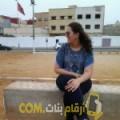 أنا سراح من سوريا 25 سنة عازب(ة) و أبحث عن رجال ل المتعة