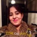 أنا نورس من قطر 22 سنة عازب(ة) و أبحث عن رجال ل الحب
