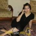 أنا أمنية من العراق 30 سنة عازب(ة) و أبحث عن رجال ل المتعة
