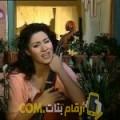 أنا حفيضة من الجزائر 37 سنة مطلق(ة) و أبحث عن رجال ل الحب