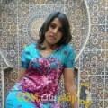 أنا زينب من فلسطين 30 سنة عازب(ة) و أبحث عن رجال ل الصداقة