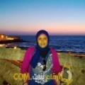 أنا وفاء من سوريا 34 سنة مطلق(ة) و أبحث عن رجال ل الزواج