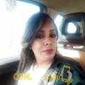 أنا إيمة من الكويت 28 سنة عازب(ة) و أبحث عن رجال ل الزواج
