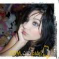 أنا ليلى من ليبيا 33 سنة مطلق(ة) و أبحث عن رجال ل الحب