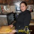 أنا عبلة من المغرب 105 سنة مطلق(ة) و أبحث عن رجال ل الحب