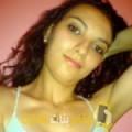 أنا سونة من تونس 34 سنة مطلق(ة) و أبحث عن رجال ل الحب